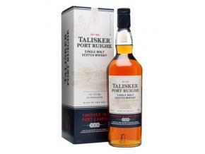 talisker port ruighe single malt whisky 0 7 l 45 8 0.jpg.big