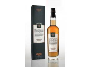 compass box oak cross whisky 0 7 l 43 skotsko 0.jpg.big