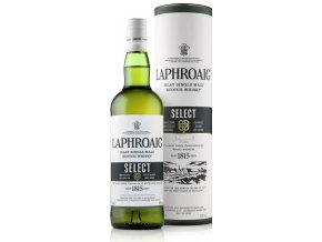 laphroaig select islay single malt whisky 0 7 l 40 0.jpg.big