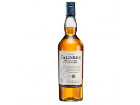 talisker 10 yo single malt whisky 0 7 l 45 8 skots 0.jpg.big