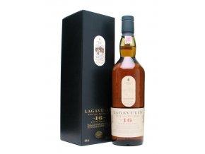 lagavulin 16 yo single malt whisky 0 7 l 43 skotsk 0.jpg.big