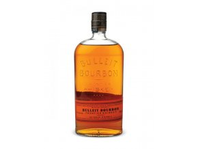 bulleit frontier bourbon whiskey 0 7 l 45 usa 0.jpg.big