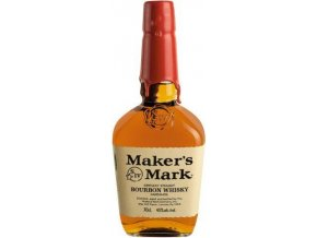 maker s mark bourbon 0 7 l 45 usa 0.jpg.big