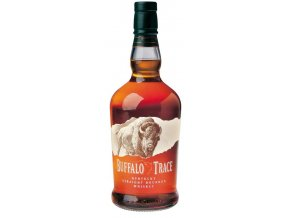 buffalo trace kentucky straight bourbon whiskey 0 0.jpg.big