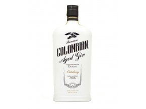 dictador colombian aged gin ortodoxy white 0 7 l 4 0.jpg.big