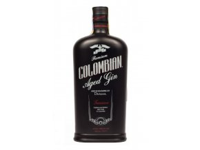 dictador colombian aged gin treasure black 0 7 l 4 0.jpg.big