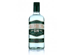 barbers gin 0 7 l 40 0.jpg.big