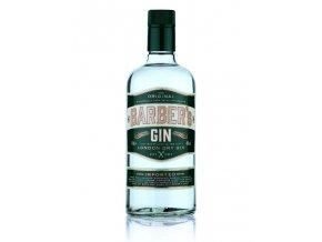 barbers gin 0 7 l 40 0.jpg.big