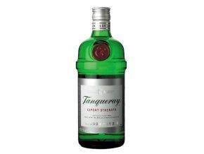 tanqueray gin 0 7 l 47 velka britanie 0.jpg.big