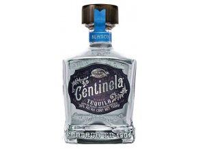 centinela blanco tequila 100 agave 0 7 l 38 mexiko 0.jpg.big