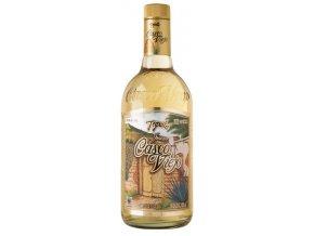 casco viejo joven tequila mixto 0 7 l mexico 0.jpg.big