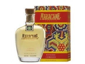 maracame reposado tequila 100 blue agave 0 7 l 38 1.jpg.big