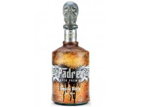 Tequila Padre Azul Añejo 0,7 l