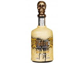 padre azul tequila reposado 2