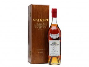 10477 godet reserve de la famille grand champagne 0 7l