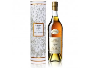 godet folle blanche epicure 10 yo cognac 0 7 l 40 0.jpg.big