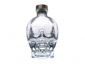 3504 crystal head vodka 0 7 l