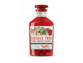 SAUSAGE TREE VODKA BOTTLE VISUAL 776x1176