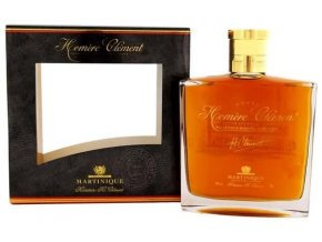 clement cuvee homere rum 0 7 l 44 martinik 0.jpg.big