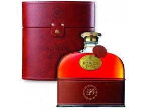 bowen extra cognac