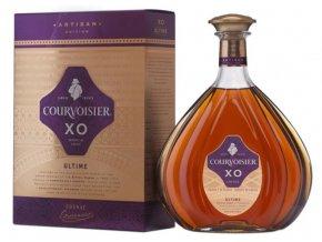 courvoisier xo cognac 0 7 l 40 francie 0.jpg.big