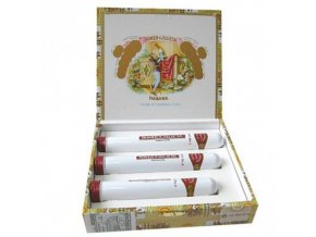 data romeo y julieta ryj los tres romeos set 500x500