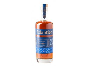 RON ATLANTICO GRAN RESERVA 750ML