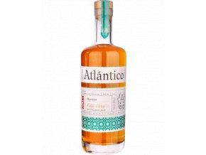 Atlantico Reserva Rum 600x600