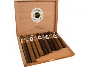 ashton classic sampler box 10 800x600