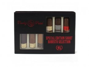 rocky patel selection short robusto 6ks 01 800x600