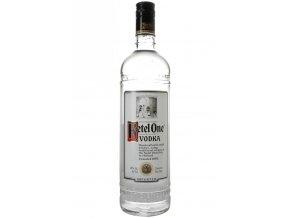 Ketel One 1 l