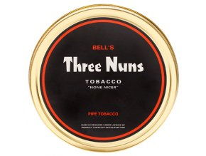 Three Nuns Red