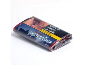 InkedDymkovy tabak Amsrterdamer Halfsware 02 LI