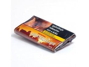 InkedDymkovy tabak Amsrterdamer 02 LI