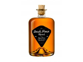 Arcane Spiced Rum 'Beach House' 40 700ml