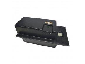 4050 zvlhcovac elektricky cigar oasis ii xl digitalni
