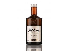 110159 absinthe st antoine 50cl brown bottle v2016 big.609479129069ccc64518f2975b65cc4e.img