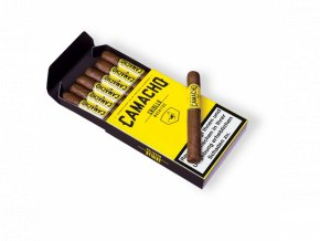 camacho criollo machitos 6ks 800x600