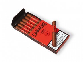 camacho corojo machitos 6ks 800x600