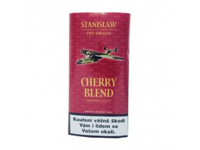STANISLAW RED BLEND