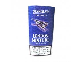 STANISLAW LONDON MIXTURE