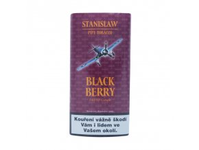 STANISLAW FOREST BLEND