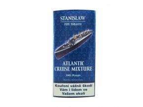 STANISLAW ATLANTIC CRUISE MIXTURE