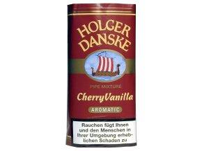 HD CherryVanilla50