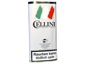 Cellini Classico (Gramáž 10g)