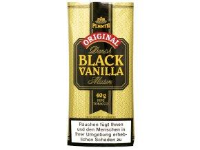 Danish Black V