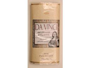 Da Vinci (Gramáž 50g)