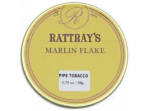 Rattrays Marlin Flake (Gramáž 10g)