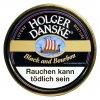 Holger Danske B. B. (Gramáž 100g)