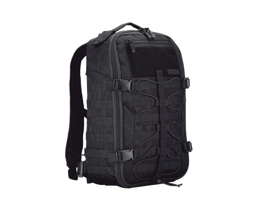 NITECORE -  Taktický batoh NITECORE BC25 (objem 25 litrov)